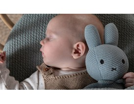 MIFFY MINT COLLECTION