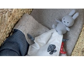 MIFFY GREY COLLECTION